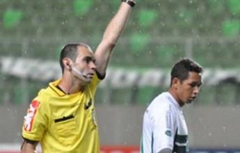 FPF define arbitragem para jogos das semifinais do Campeonato Paraibano