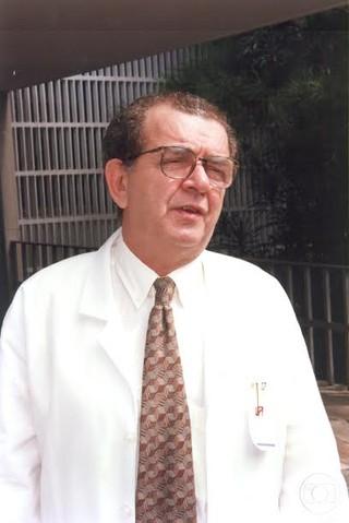 Umberto Magnani em Você Decide (Foto: Globo)