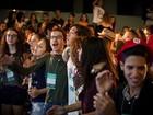 Religiosos optam por passar carnaval renovando a fé (Divulgação/Mocizade)