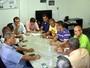 Após protesto contra multas, rodoviários e Semut fecham acordos