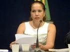 CPI dos Guinchos investiga placas de táxi irregulares em Vitória