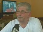 Lito, ex-prefeito de Descalvado, SP, morre aos 68 anos