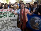 Expectativa na COP 22 é que Trump não mine acordo do clima