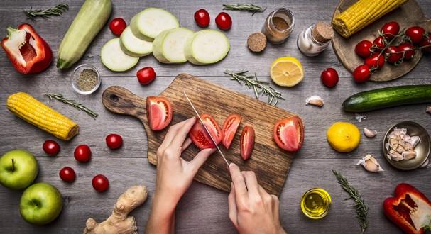 Dieta low carb: o que você precisa saber antes de adotar (Foto: Thinkstock)