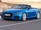 Veja carros que serão destaque no Salão de Paris 2014