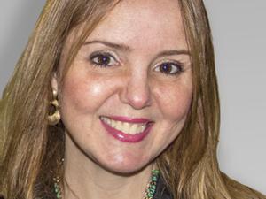 Nicole Barbosa (Foto: Divulgação)