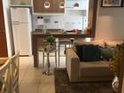 Mudanças no 'Minha Casa' devem aumentar vendas, dizem especialistas