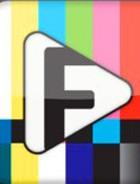 Relembre tudo sobre o Filma-e (Geração Brasil / TV Globo)