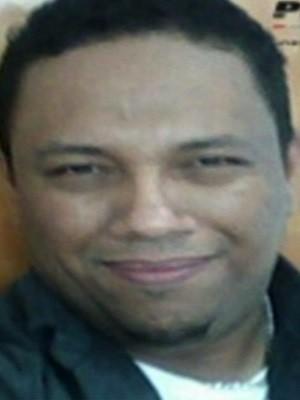 Cantor sertanejo Gusttavo morre em acidente em Jataí, Goiás (Foto: Reprodução/TV Anhanguera)