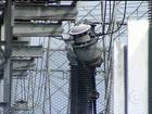 Falta de energia elétrica atinge quase um milhão de pessoas no Piauí