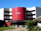 MP-GO apura fraudes que resultaram no desvio de R$ 10 milhões na UEG