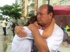 Acusados de matar jovem por causa de R$ 7 são condenados em Guarujá
