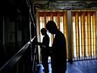 Enem será aplicado a 69 internos da Fundação Casa no Vale do Paraíba