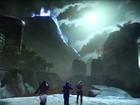Planeta Vênus de 'Destiny' terá inimigos poderosos; assista