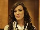 A cara da riqueza! Adriana Birolli abusa da elegância para viver aristocrata em 'Império'