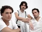 Cores e Coisas prepara lançamento de CD para maio em Divinópolis