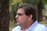 Com arritmia cardíaca, Guto Ferreira é internado e vira desfalque para Ponte