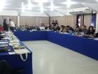 Governadores da Amazônia cobram repasse diferenciado de recursos