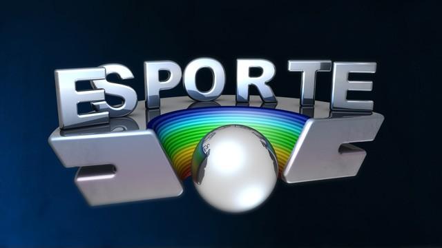Logo Programa Tribuna Esporte - Programação (Foto: Divulgação)