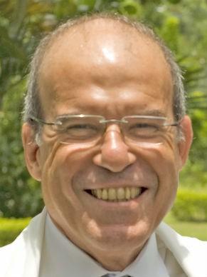 Jorge Jaber Abrad (Foto: Divulgação)