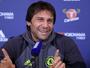 Diego Costa está recuperado e não quer sair do Chelsea, garante Conte