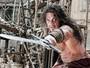 Corujão traz a história do herói 'Conan, o Bárbaro' nesta quarta