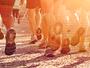 TV Gazeta promove corrida de verão em Marataízes