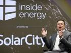 Tesla e Panasonic anunciam parceria para produção de painéis solares