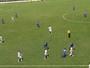 Renato Peixe marca no fim e garante vitória do São José FC sobre a Sema