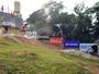 Copa América de Downhill reúne  feras do país e exterior em São Roque