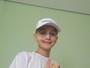 #ForçaMatheus: Masters do Fla jogam amistoso em Itatiaia para ajudar jovem