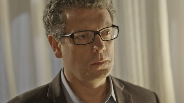 Malhação: Miguel desconfia de Ana e Tito, nesta segunda (TV Globo)