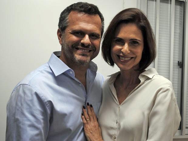 Entrosados dentro e fora de cena, os atores prometem cenas bem divertidas (Foto: Malhação  / TV Globo)