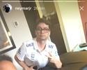 """Na seleção olímpica, gerente científico do Vasco vira """"parça"""" de Neymar"""
