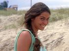 Giovanna Antonelli completa 40 anos; Veja 10 motivos para amar a atriz