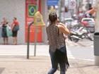 Casos de roubo e furto crescem em Itapetininga e região, aponta SSP