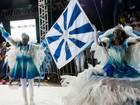 Escolas de samba de Sorocaba desfilam nesta 2ª feira em Votorantim