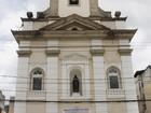 Confira os horários das missas de Natal nas paróquias de Friburgo, RJ