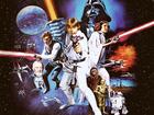 Saga 'Star Wars' será vendida pela primeira vez em edição digital