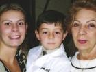 Inquérito sobre a morte da mãe de Bernardo é prorrogado pela 4ª vez