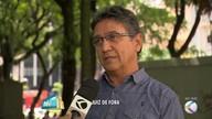 Pneumologista de Juiz de Fora fala sobre o combate à tuberculose