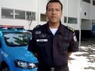 Comandante do 25º BPM nega boato de abuso sexual em série; veja vídeo