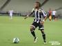 Givanildo relaciona 23 jogadores; Maxi Biancucchi está fora por causa de coxa