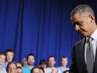 Obama decreta 6 dias de luto nos EUA após ataque que matou 12