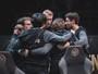 A vez da Europa: G2 surpreende, bate a World Elite e está na decisão do MSI