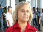 TRE marca novas eleições para prefeito e vice em São Domingos, GO