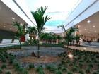 Pesquisa aponta aeroporto de  Manaus entre os dez melhores do país