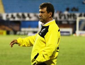 Zé Teodoro ABC (Foto: Jamira Furlani/Avaí FC)