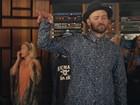 Justin Timberlake lança 'Can't stop the feeling!'; ouça a nova música