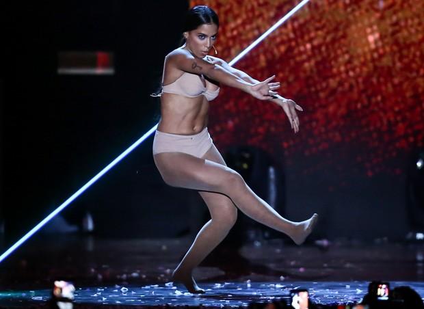 Anitta (Foto: Roberto Filho/Brazil News)